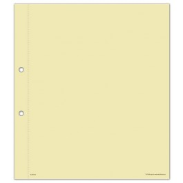 Working Paper Covers - Ivory