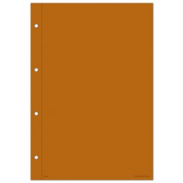 Working Paper Covers - Brown
