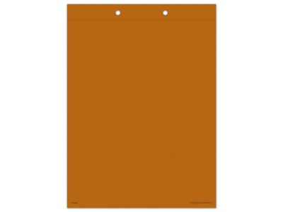 Working Paper Covers - Brown (large)